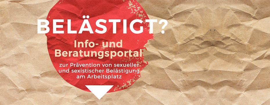 (c) Belaestigt.ch